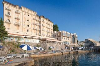 Smart Selection Hotel Istra - Opatija