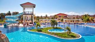 Memories Varadero Hotel