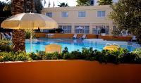 Hotel Holiday Inn Alicante
