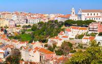 Ezerarcú Portugália - kalandozás a kontinens legnyugatibb országában