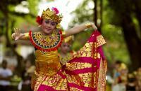 Varázslatos Bali körút üdüléssel