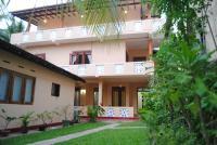 Srí Lanka / Kumara Guest House