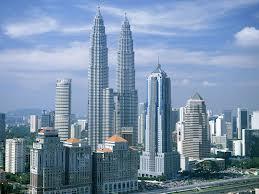 Malajzia + Szingapúr körutazás