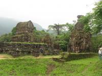 Vietnám-Laosz-Kambodzsa