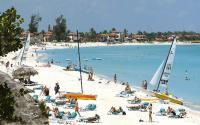3 éj Havanna (Vedado) + 6 éj Varadero (Kawama Resort)
