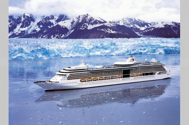 Radiance of the Seas  - AUSZTRÁLIA / ÚJ-ZÉLAND