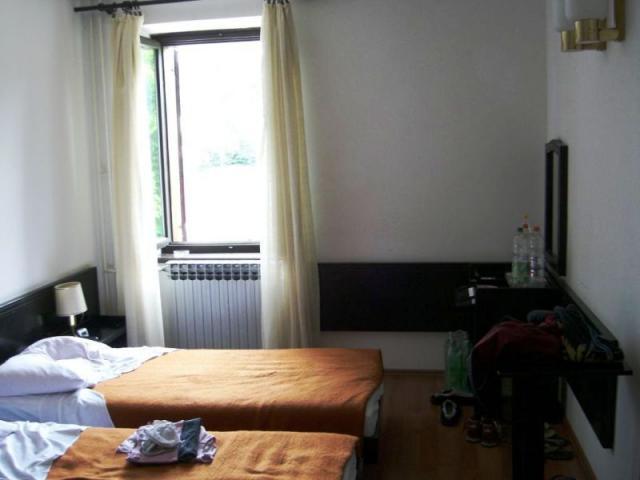 Hotel Kastel - Crikvenica