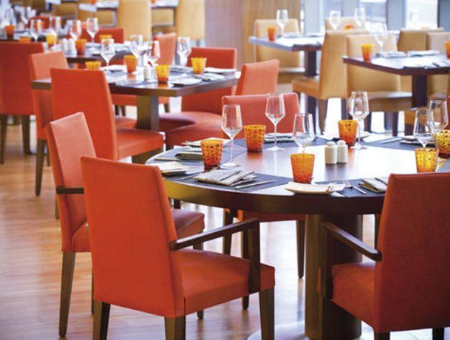 Möwenpick Hotel Jumeirah Beach