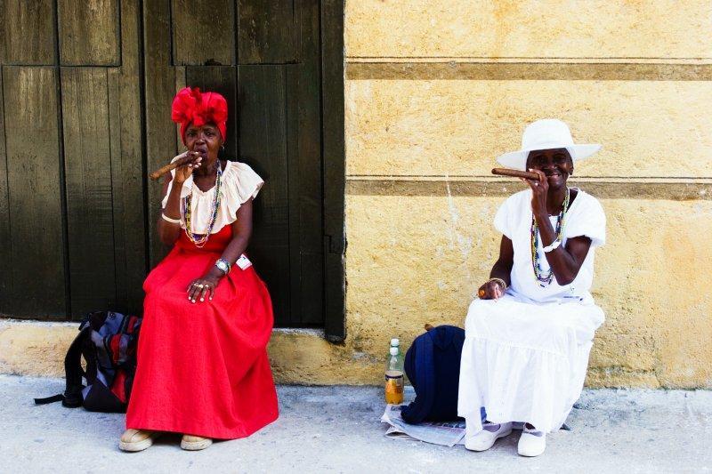 Kuba utazás: Havanna 2éj és Varadero 5éj 3*