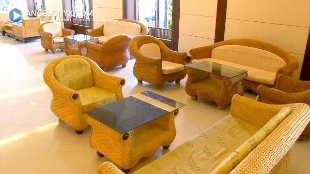 Bangkok 2 éj és Pattaya 7éj Hotel Golden Sea Pattaya