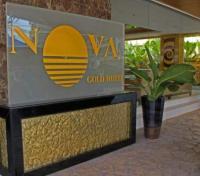The Nova Gold Hotel