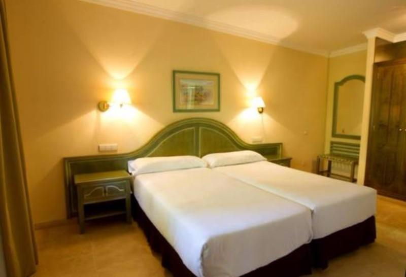 Dunas Suiten & Villen Resort