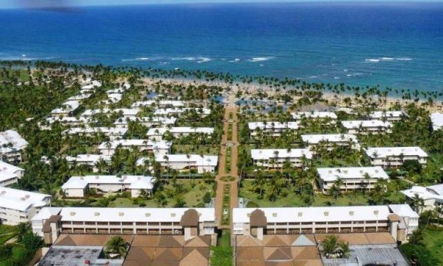 Sirenis Cocotal Beach Resort & Tropical Suites - Tropical Suites