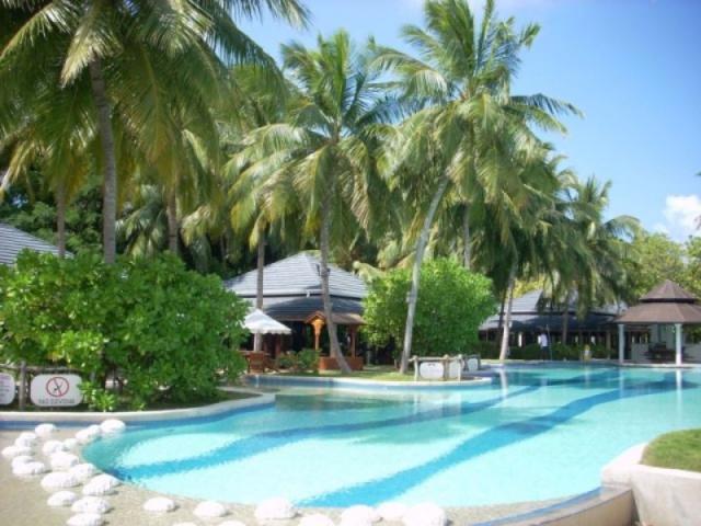 3éj Atlantis The Palm Dubai és 4/7éj Royal Island Resort Maldív-szigetek
