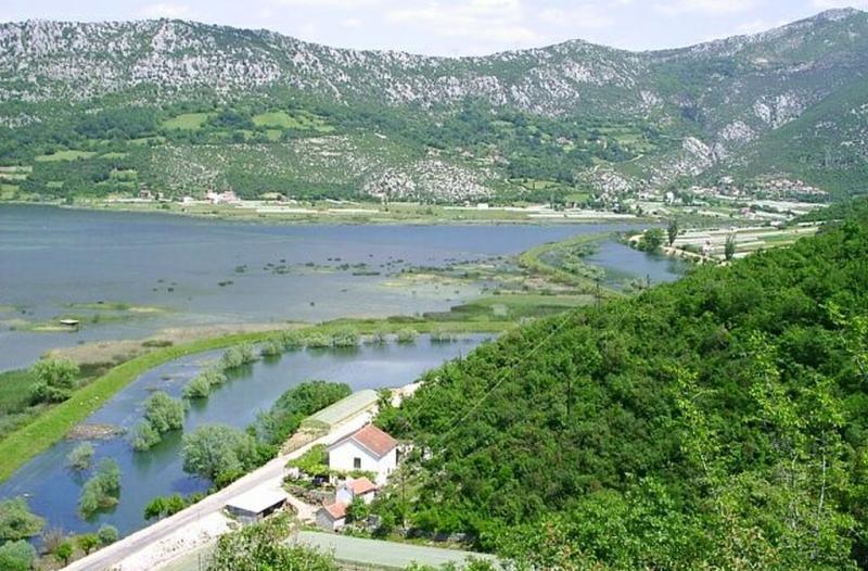Bosznia csodái