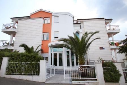 Apartman Mihaela - Trogir