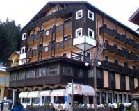 Residence SPORT