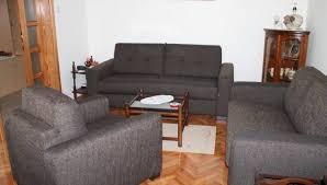 SLOBA apartman