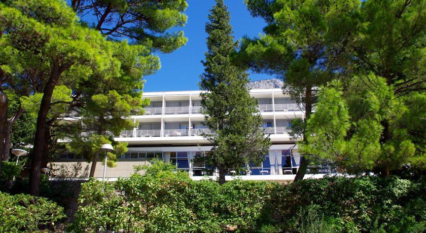 Hotel Maestral - Brela