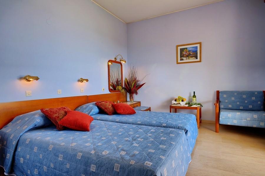 Astir Beach Hotel Zakynthos