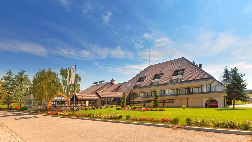 Motel Livade - Čačak