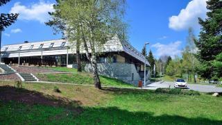 Hotel Grabovac - Plitvice