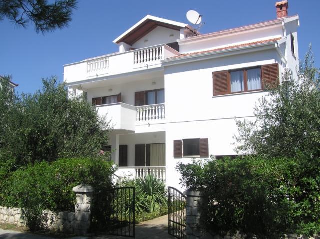 Ivanka Apartman - Zadar