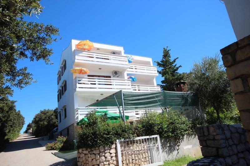 Babic Apartman - Zadar