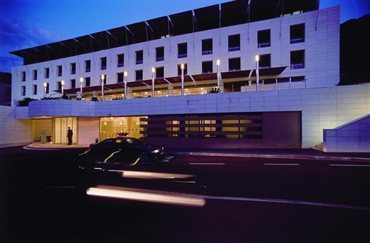 Hotel Uvala - Dubrovnik