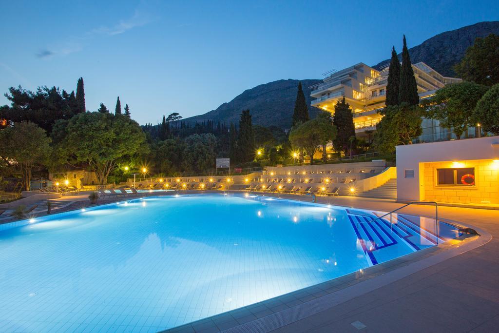 Hotel Astarea 2 - Mlini