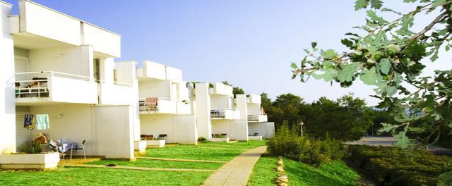 Malinska - Apartman Lavande