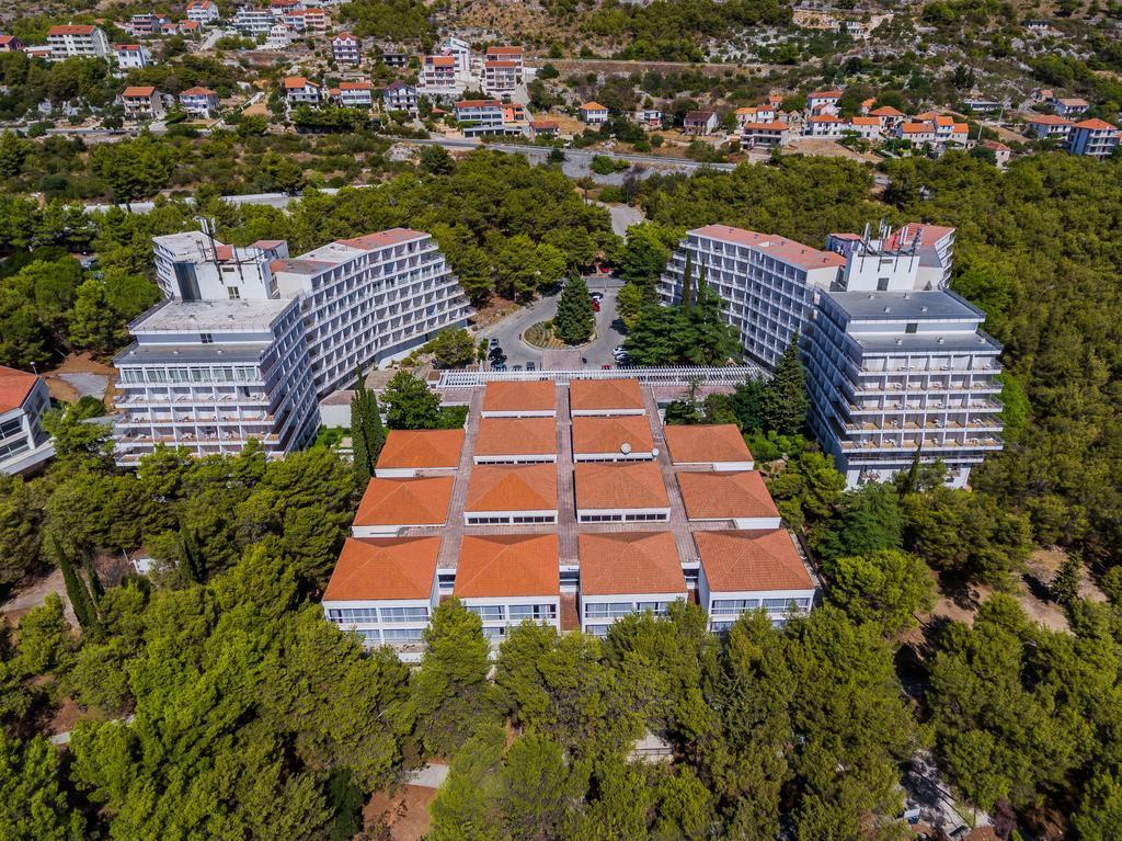 Hotel Medena - Trogir