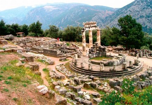 Görög körút