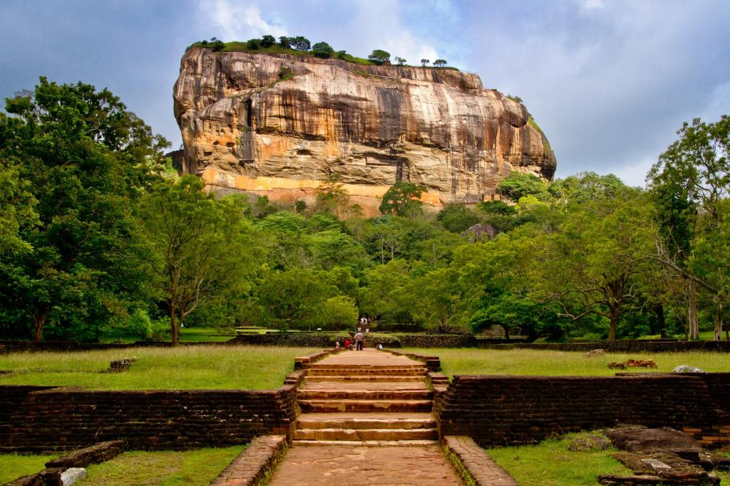 Körutazás és nyaralás az Indiai-óceán egyik gyöngyszemén