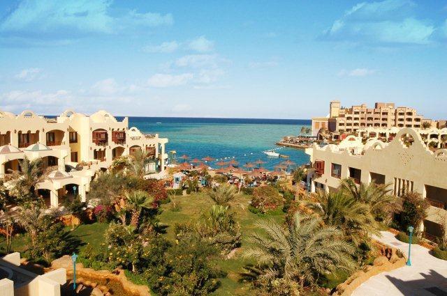 Sunny Days Palma de Mirette Hotel
