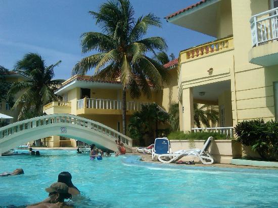 Havanna + Varadero - városlátogatás és üdülés 3*