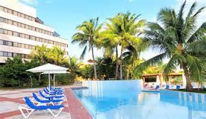 Havanna + Varadero - városlátogatás és üdülés 4* superior