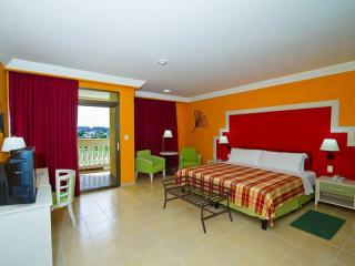 Havanna + Varadero - városlátogatás és üdülés 5*