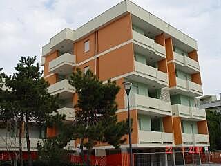 Cormoran apartman