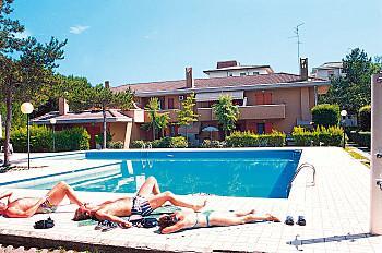 Villaggio LA FENICE
