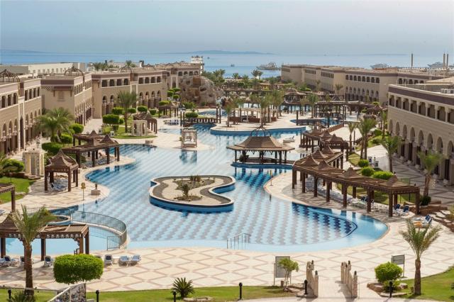 Aqaba Gulf