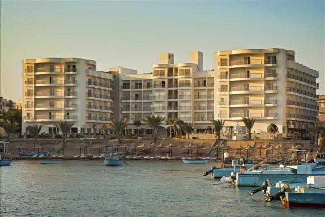 TTC Royal Star Beach Resort