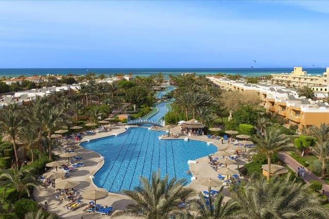 Movie Gate