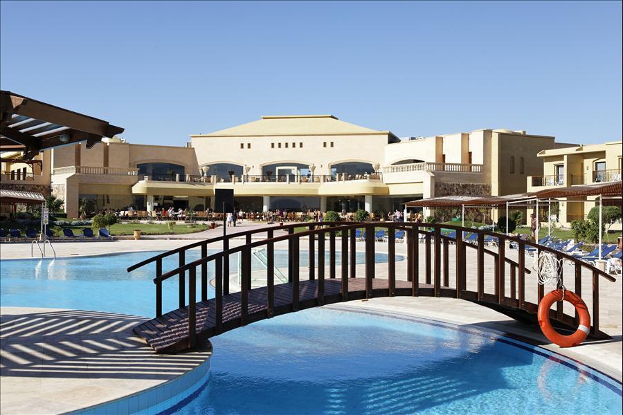 TTC Fayrouz Plaza