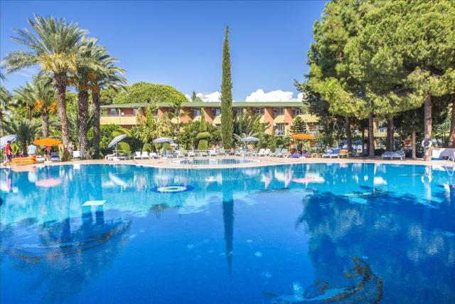 Lonicera World