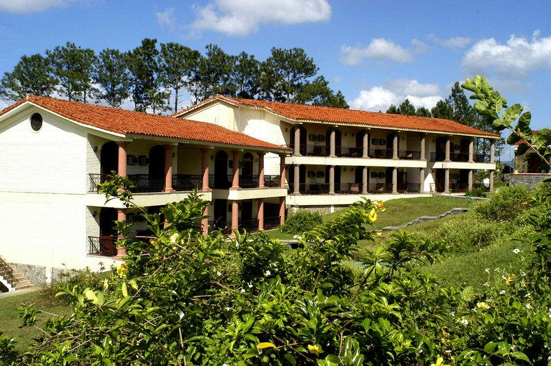 Horizontes La Ermita