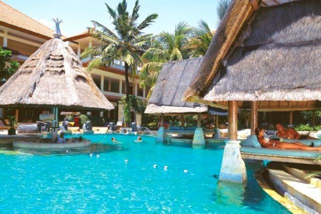 Ramada Resort Benoa