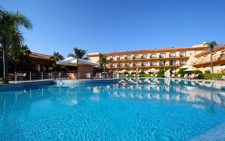 La Quinta Resort & Spa