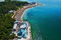 Solaris Resort Mobilhomes