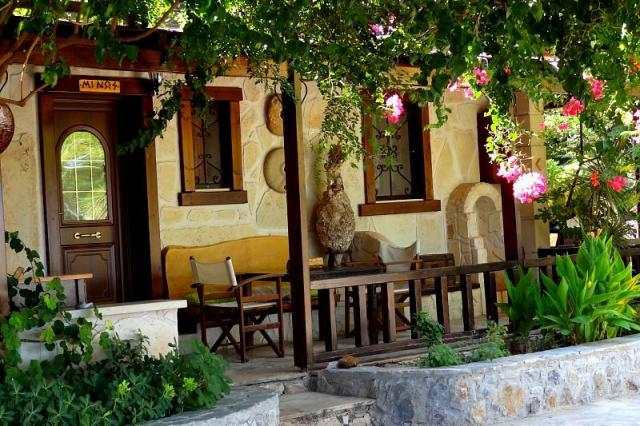 Stella´s Traditional